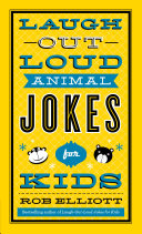Laugh Out Loud Animal Jokes for Kids