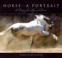 Horse: A Portrait