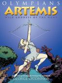 Pdf Olympians: Artemis