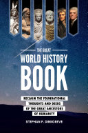The Great World History Book