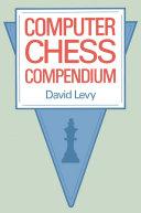 Computer Chess Compendium