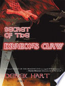 Secret of the Dragon's Claw