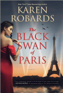 Pdf The Black Swan of Paris