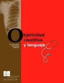 Objetividad científica y lenguaje: la terminología de las ciencias de la salud