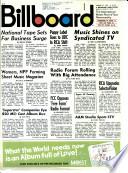 21 Ago 1971