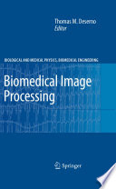 Biomedical Image Processing