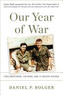 Our Year of War Pdf/ePub eBook