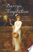 Darcy s Temptation