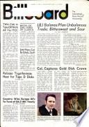 Jan 13, 1968