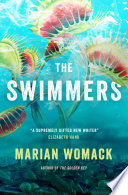 The Swimmers Book PDF