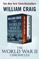 The World War II Chronicles Pdf/ePub eBook