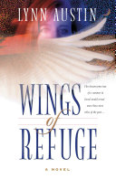 Wings of Refuge Pdf/ePub eBook