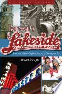 Denver s Lakeside Amusement Park