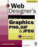 Web Designer s Guide to Graphics