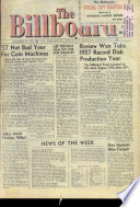 30 Dez 1957