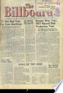 Dec 30, 1957