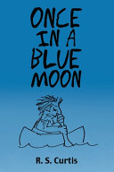 Pdf Once in a Blue Moon