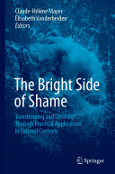 The Bright Side of Shame
