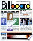 Apr 20, 2002