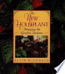 The New Houseplant