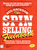 Spin Selling Book Pdf Pdf [Pdf/ePub] eBook