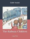 The Railway Children Pdf/ePub eBook