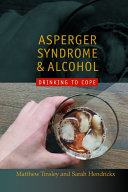 Asperger Syndrome and Alcohol