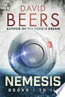 Nemesis: