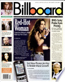 Jun 5, 2004