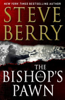 Pdf The Bishop's Pawn