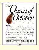 The Queen of October Pdf/ePub eBook