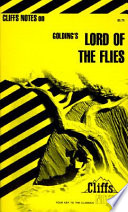 Lord of the flies  : notes