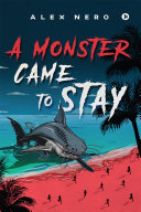 A Monster Came To Stay [Pdf/ePub] eBook