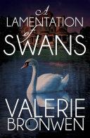 A Lamentation of Swans [Pdf/ePub] eBook