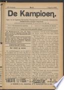 1 aug 1902