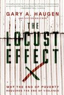 The Locust Effect Pdf/ePub eBook