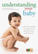 Understanding Your Baby Pdf/ePub eBook