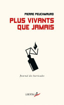 Plus vivants que jamais ebook