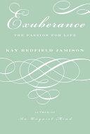 Exuberance ebook