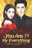 You Are My Everything 19
