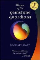 Pdf Wisdom of the Gemstone Guardians