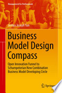 Business Model Design Compass