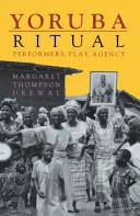 Yoruba Ritual