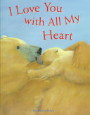 I Love You With All My Heart PDF