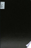 Supplemental Hearings on the First Deficiency Appropriation Bill for 1949 Book