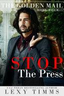 Stop the Press Pdf/ePub eBook