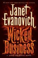 Pdf Wicked Business