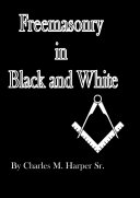 Freemasonry in Black and White