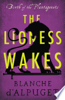 The Lioness Wakes