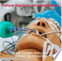 Future Devices for Healthcare